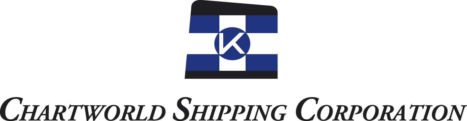 Chartworld Shipping Corporation